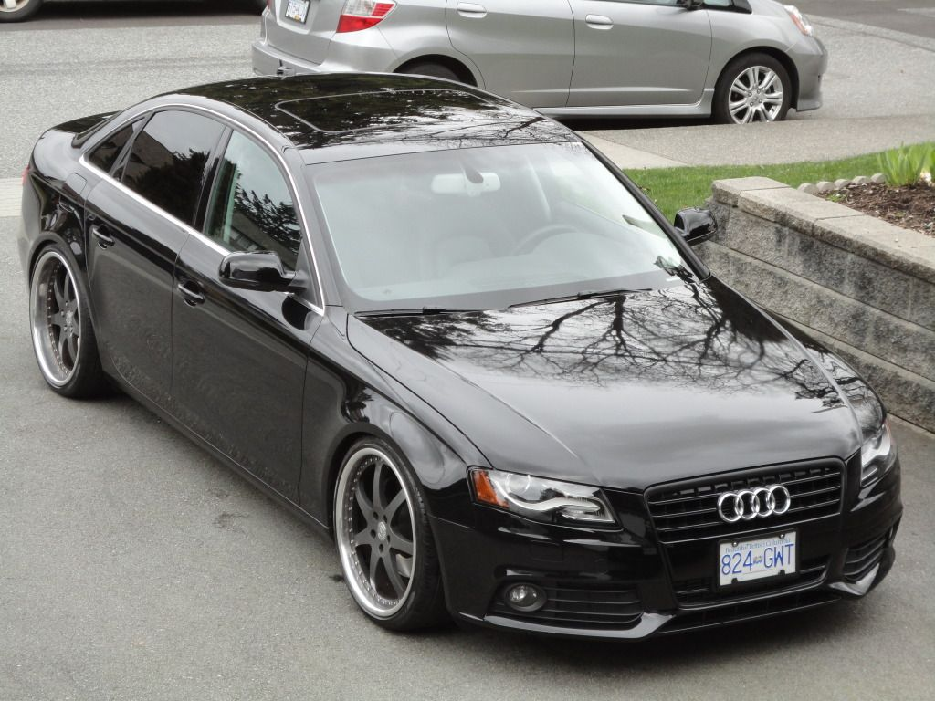 2011 audi A4 with custom wheels | Audi B8 A4 with 20 inch iForged FS Matte Grey Audi A on gunmetal audi a4, gray audi a4, matte grey audi s8, dark grey audi a4, matte orange audi a4, matte silver audi a4, matte blue audi a4, white audi a4, black audi a4, light blue audi a4, maroon audi a4, purple audi a4, tan audi a4, matte grey audi q5, carbon audi a4, matte grey audi r8, matte grey audi rs5, matte charcoal audi a4, matte grey audi a8, matte grey audi a7,