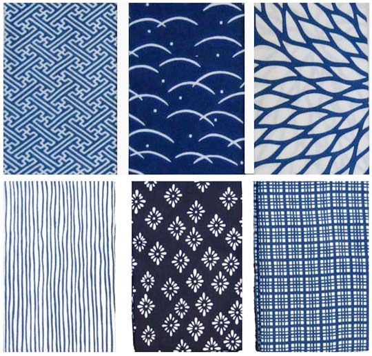 Tenugui Japanese Traditional Cloth Traditional Japanese Art Japanese Patterns Japanese Fabric