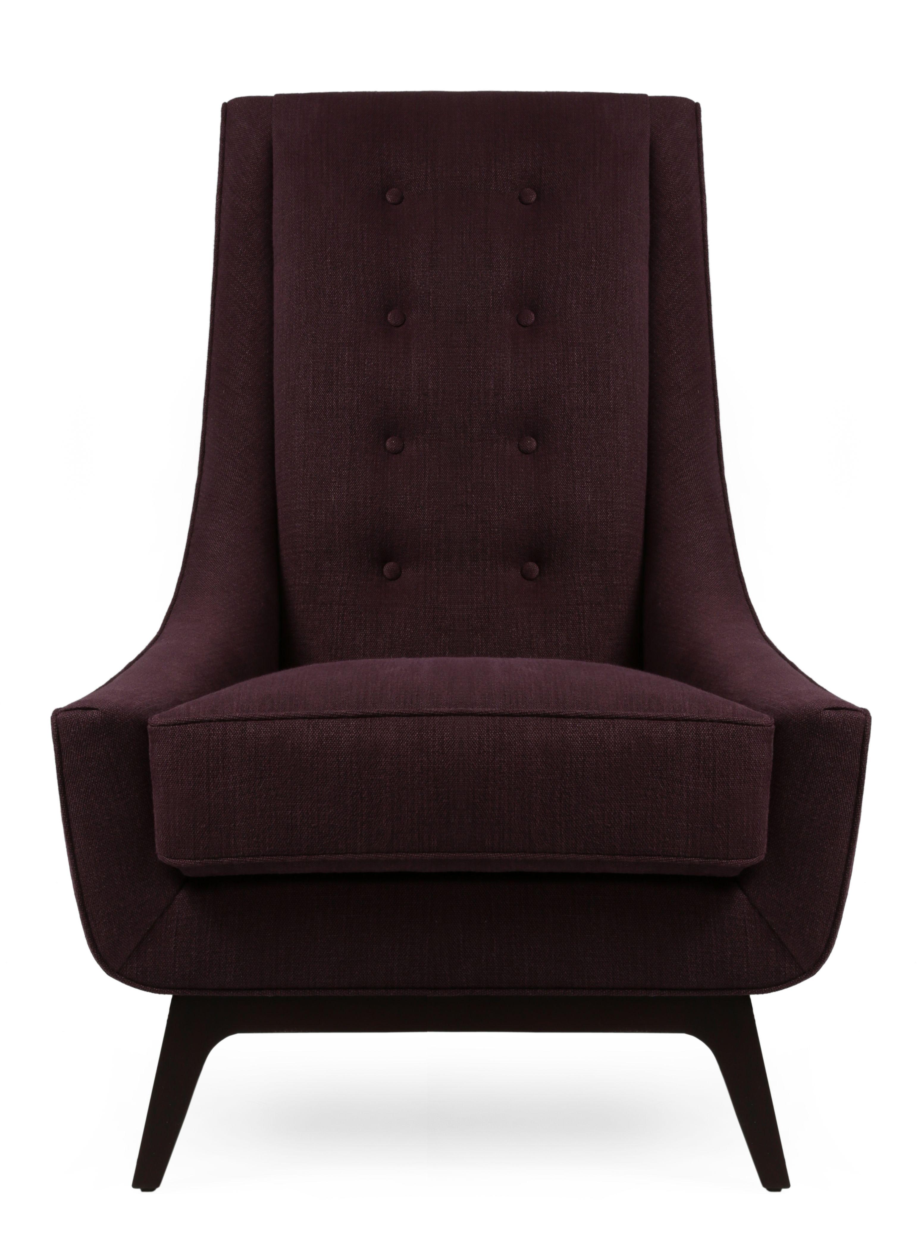Pleasing Bespoke Occasional Chairs The Sofa Chair Company Inzonedesignstudio Interior Chair Design Inzonedesignstudiocom