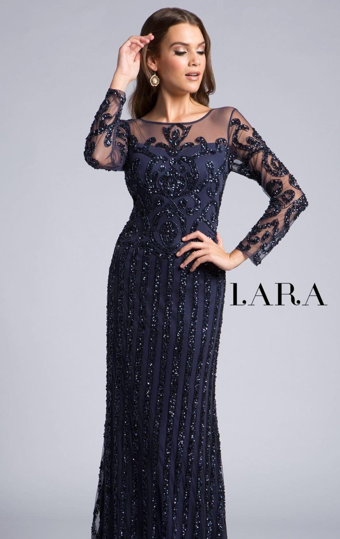Lara designs by lara designs rochii pinterest dresses