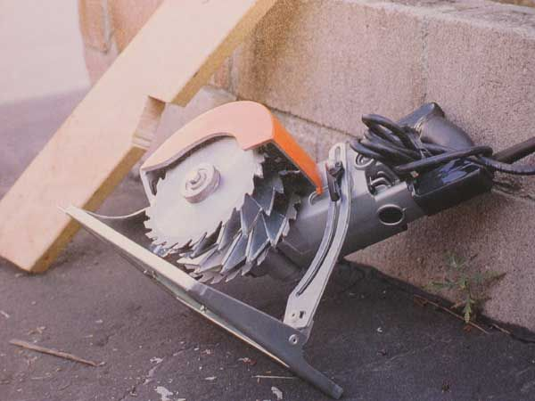 Skil saw dado kit fine homebuilding breaktime circular saw explore circular saw router jig and more greentooth Image collections