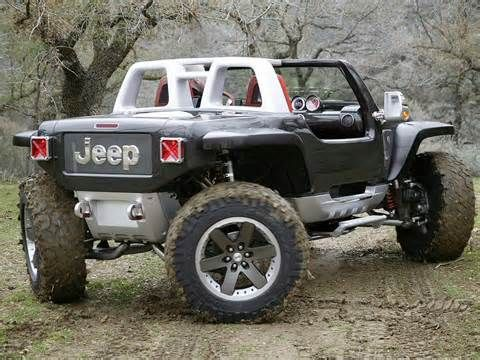 Jeeps Yahoo Malaysia Image Search Results Jeep Concept