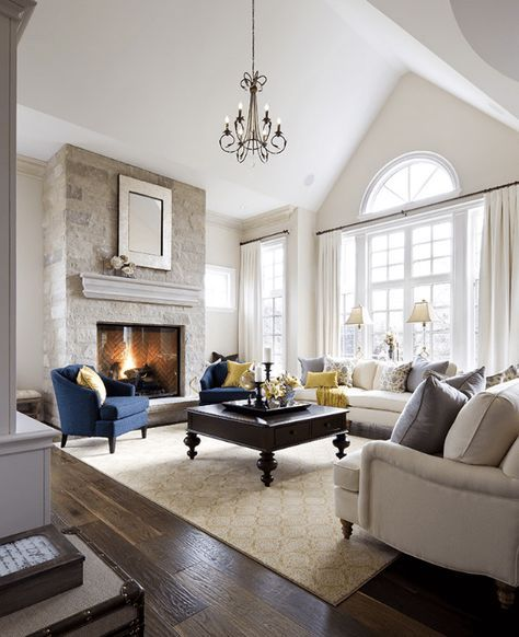 Top 5 No-Fail Neutral Paint Colors Perfect For Any Room In ...