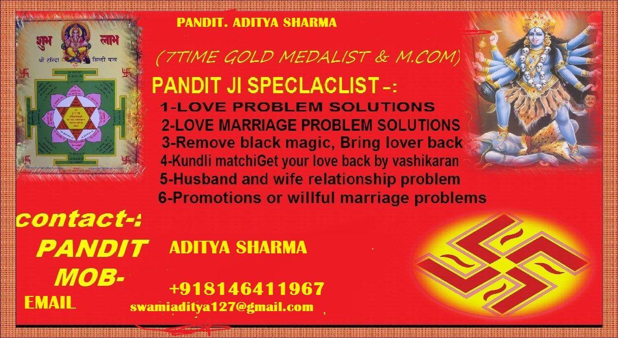 Emailswamiaditya127gmail
