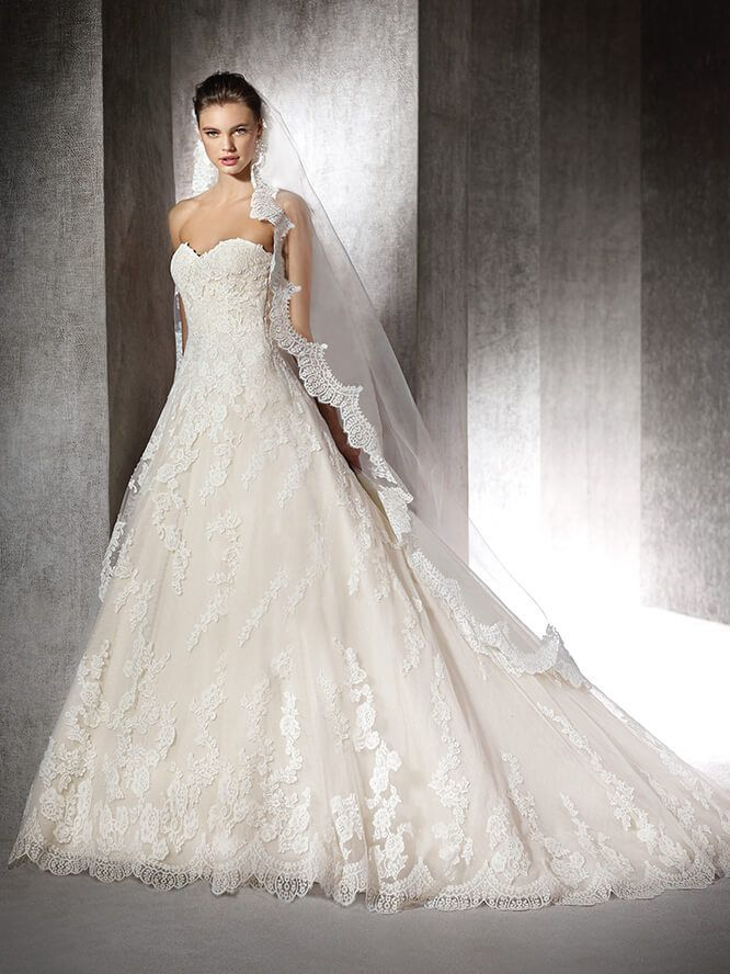 zurana, vestido novia | vestidos noelia | vestidos de novia