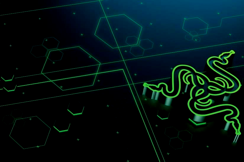 Razer Background Download Free Stunning Full Hd Wallpapers For Desktop Mobile Laptop In Any Resolution Deskto Em 2020 Papel De Parede Pc Papeis De Parede Desktop