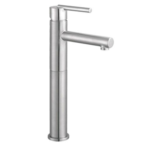 Design House Geneva Vessel Lavatory Faucet 525576