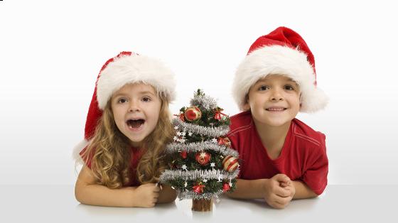Free Santa Video Maker Portable North Pole Christmas