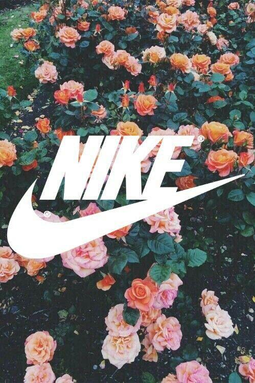 Logo Nike Tapisserie First Set On Famin Com Papier