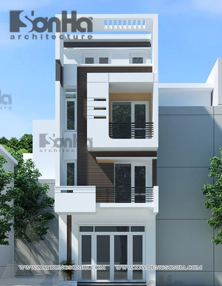 Our top modern house designs  home also bikash shrestha bikashon on pinterest rh