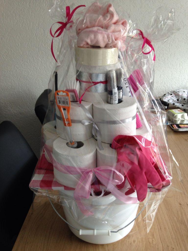 25 Jarige Bruiloft Cadeau
