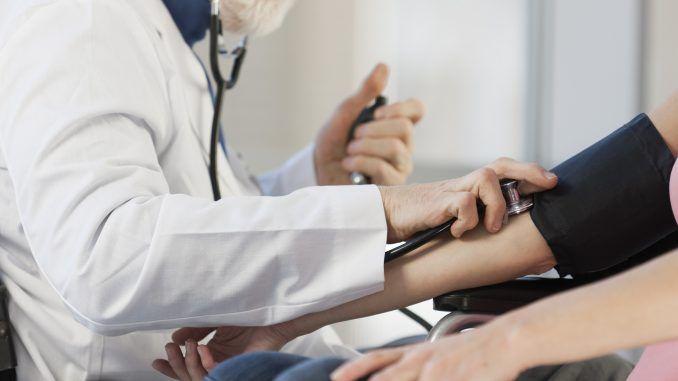 ¿Tener presión arterial es malo? Darío Mindlin te explica..