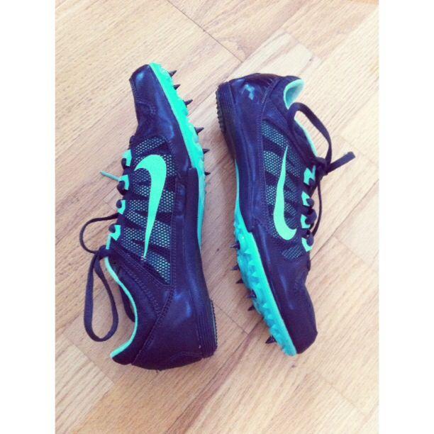 Moncler Ropa Zapatillas de correr