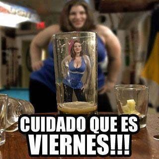 Memes Dia Viernes El Humor Dedicado Al Mejor Dia De La Semana Guioteca Viernes Divertido Memes De Viernes Feliz Viernes Gracioso