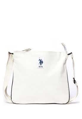 Bolsa Crossbody Blanca - US Polo ASSN