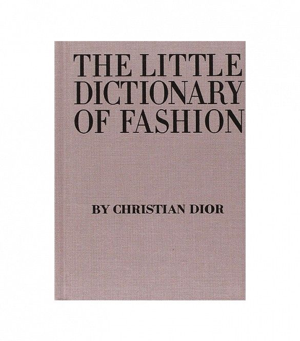 15 Books That Are Crucial To Your Fashion Education Best Fashion Books Fashion Design Books Fashion Books