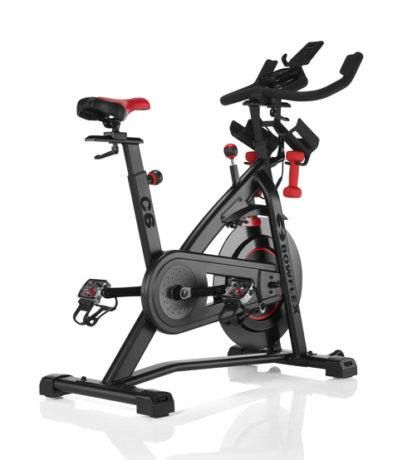 Pin On Best Spin Bikes Of 2020