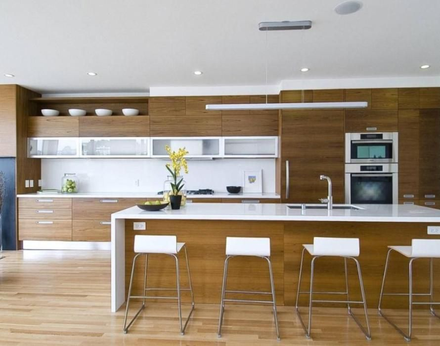 ChandelierLed Pendant Lights Kitchen Stunning Linear Island - Led island lighting for kitchen