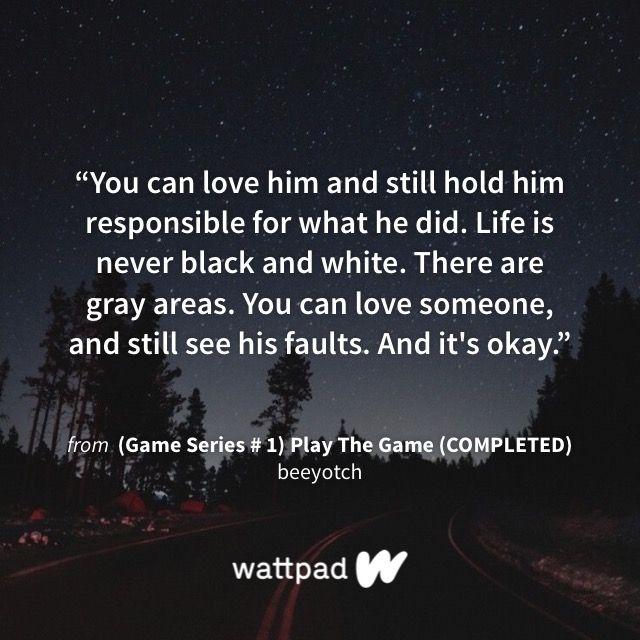 #wattpad #playthegame #ptg #gameseries #beeyotch #kitty #jax #katherinetyresearellano #juanalexandroyuchengco