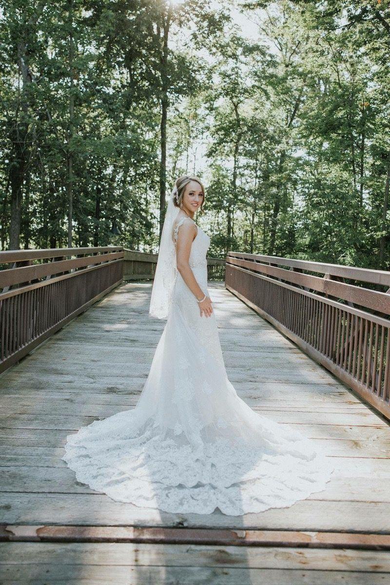 Blog The Wedding Shoppe Wedding Dresses Wedding Gown Shop Custom Wedding Dress