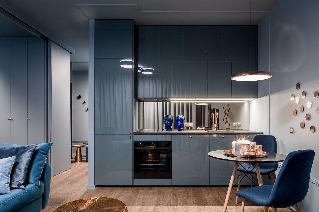 Leroymerlin Leroymerlinpolska Dlabohaterowdomu Domoweinspiracje Kuchnia Meblekuchenne Szafki Fronty Modern Kitchen Trends Trending Decor House Interior
