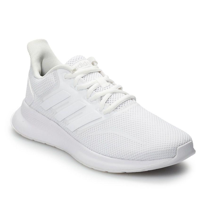 Womens sneakers, Adidas shoes women