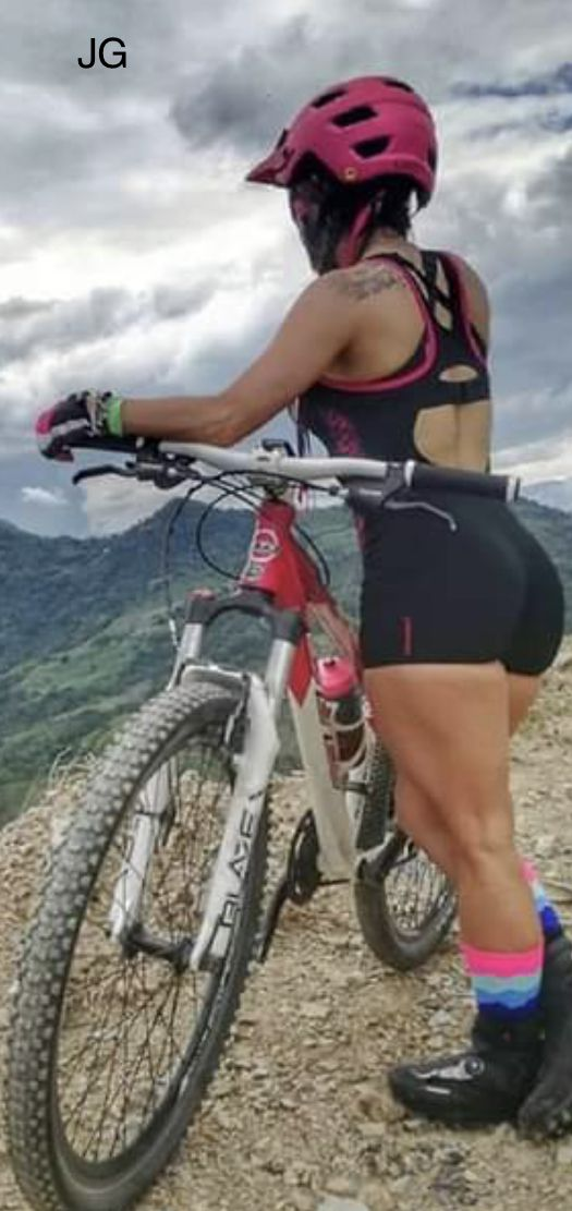 Free booty porn download