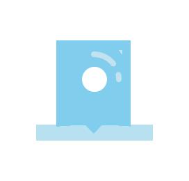 Location Vimeo Logo Company Logo Symbols