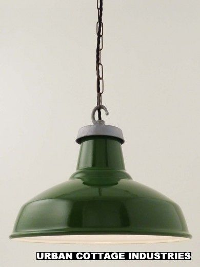 Industrial lamp shades factory light shades factorylux
