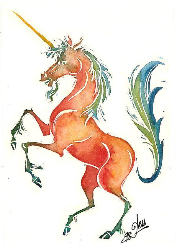 unicornios - Buscar con Google