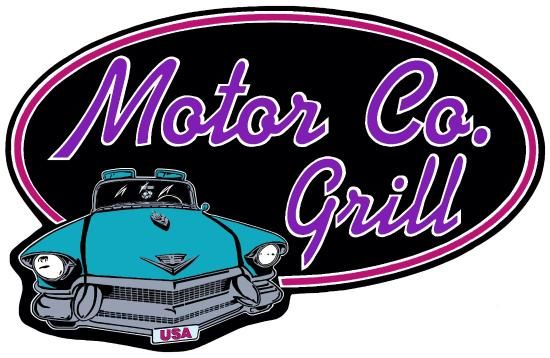 Motor Co Grill Franklin Nc Awesome Burgers And Service Trip Advisor North Carolina Travel Franklin North Carolina