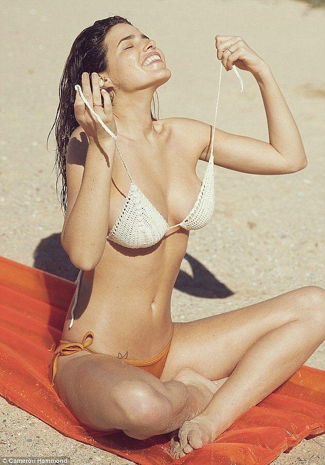 Binkini Wax Virginia Beach