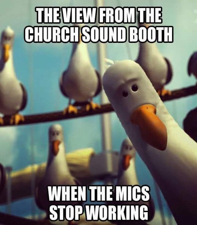 Yup Unforgivable Funny Christian Memes Christian Jokes Church Memes