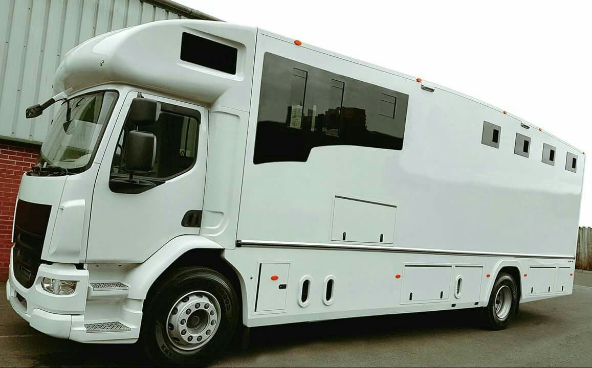 Aerodynamics including a curved roof system kphltd