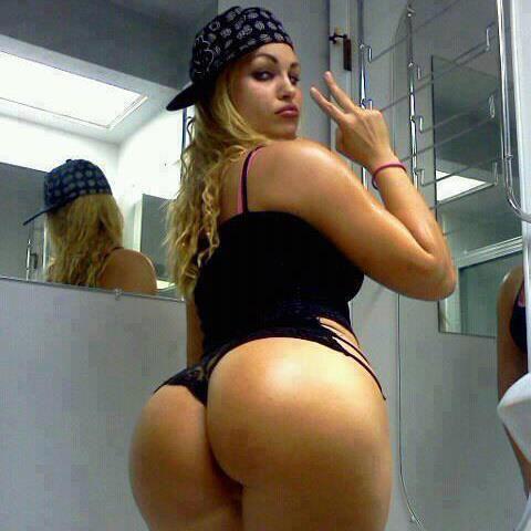 Asss butt booty bathroom