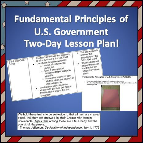 Three branches of government essay
