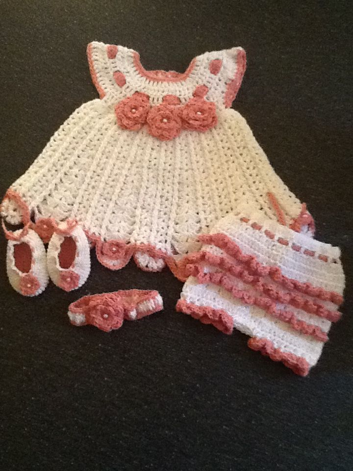 baby girl s first birthday outfit girls 1st birthday pinterest