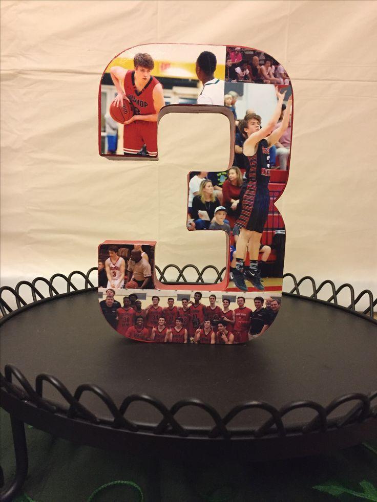 22 best girls basketball gift ideas in 2020 basketball