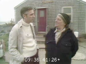 Making Mister Rogers Me Mister Rogers Madaket Millie Me Mr Rogers Nantucket Style Fred Rogers