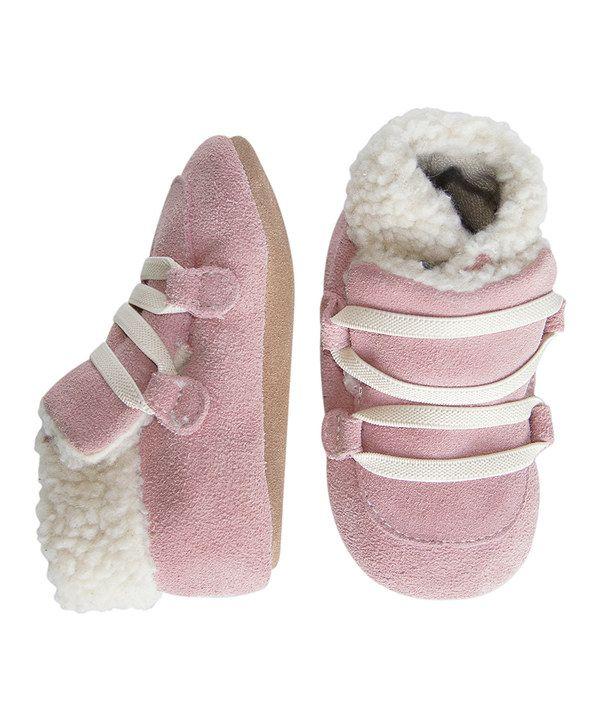 Melton Chaussures Pour Enfants Nk5S5
