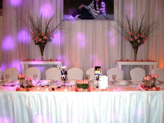 centros de mesa para fiestas centros de mesa de floreria venta para decoracion