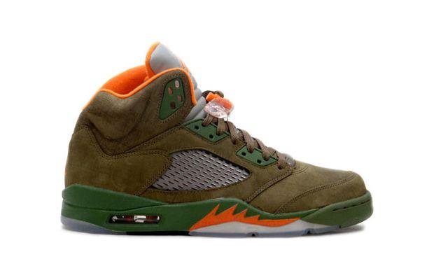 half off 7fa38 69e74 The 100 Best Air Jordans of All Time | Fresh Fits | Air ...