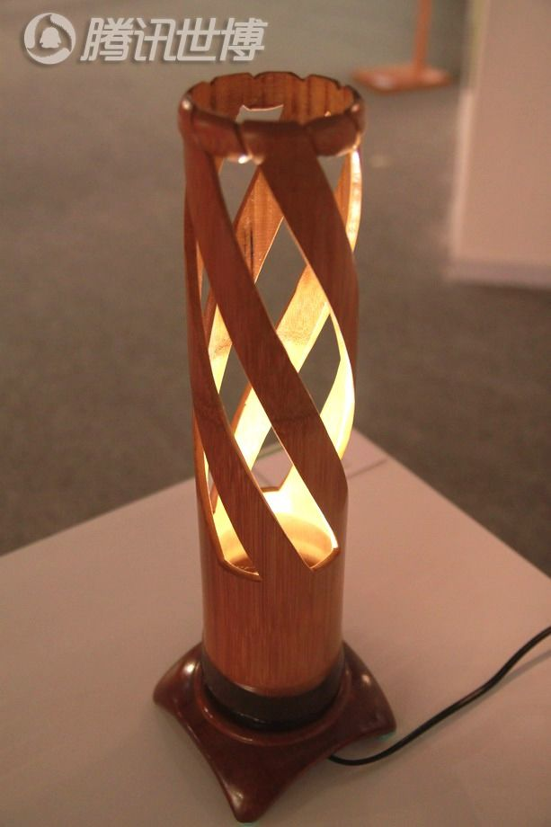 竹灯 Google Kereses Cane And Bamboo Craft Pinterest Bamboo