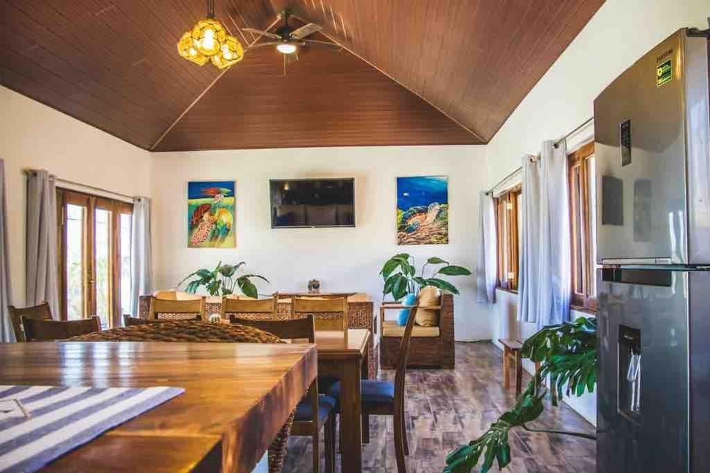 Casa Emilia , Playa Maderas, San Juan Del sur Häuser zur