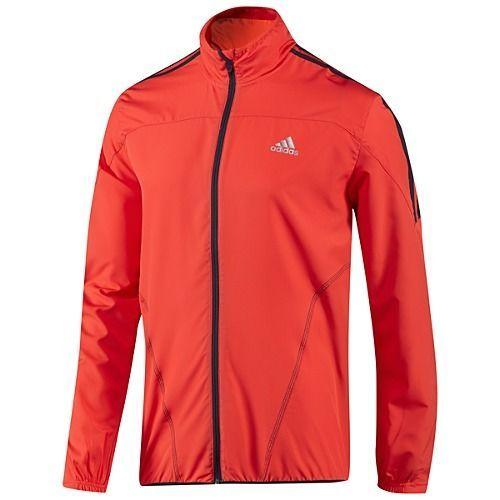 ADIDAS Full Sleeve Striped Men's Jacket Buy ADIDAS Full