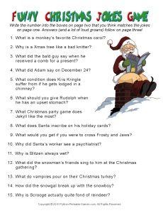 Funny christmas party invitation poem christmas party ideas funny christmas party invitation poem christmas party ideas christmas party jokes games stopboris Choice Image