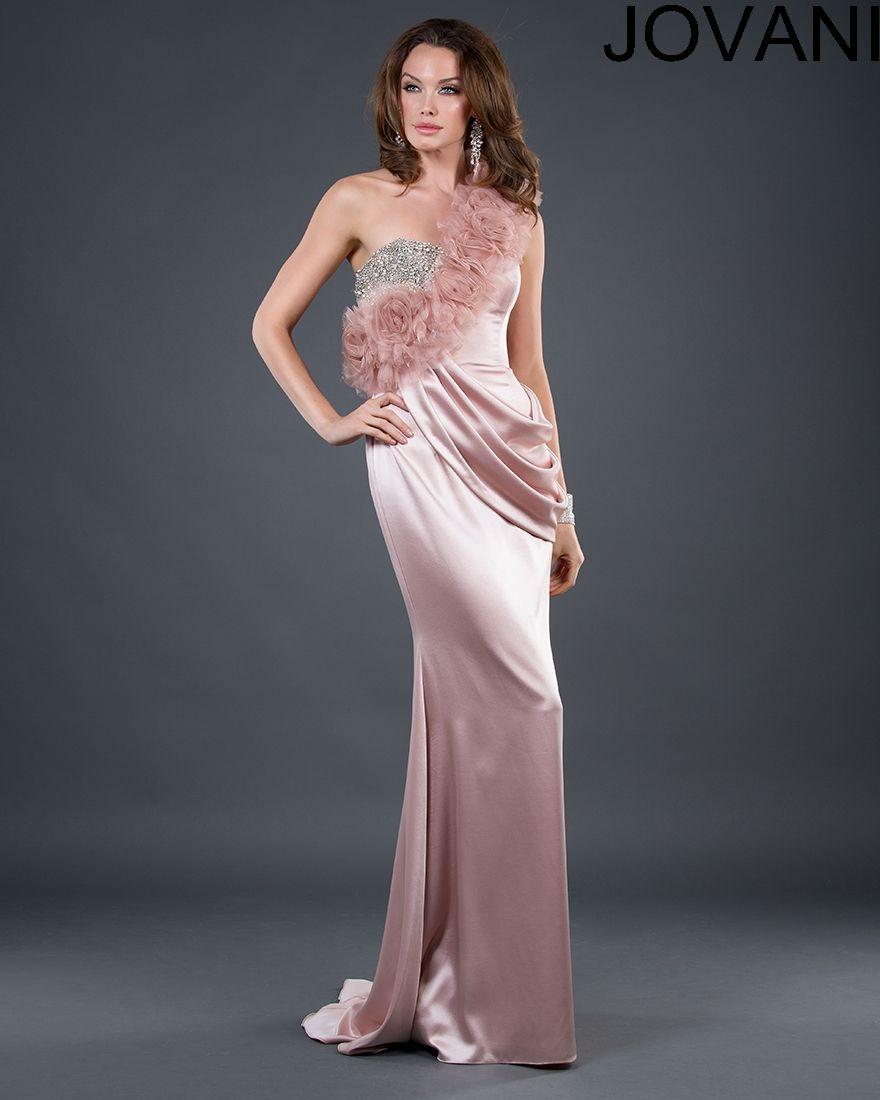 Jovani formal dress prom pinterest gatsby gatsby wedding