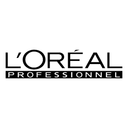 L Oreal Professionnel Vitamino Color A Ox Color 10 In 1 190ml Loreal Professionnel Logos De Marcas Peluquera