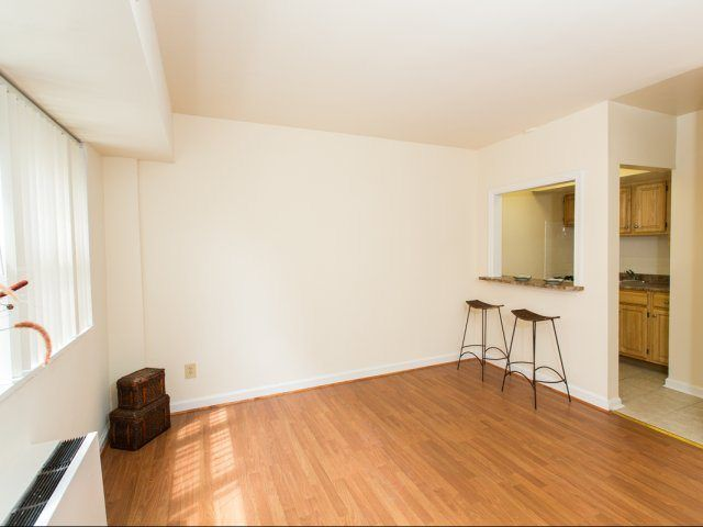 The Best Apartment Deals In Dc Right Now Affordable Apartments Washington Studio Near Adams Morgan U Street