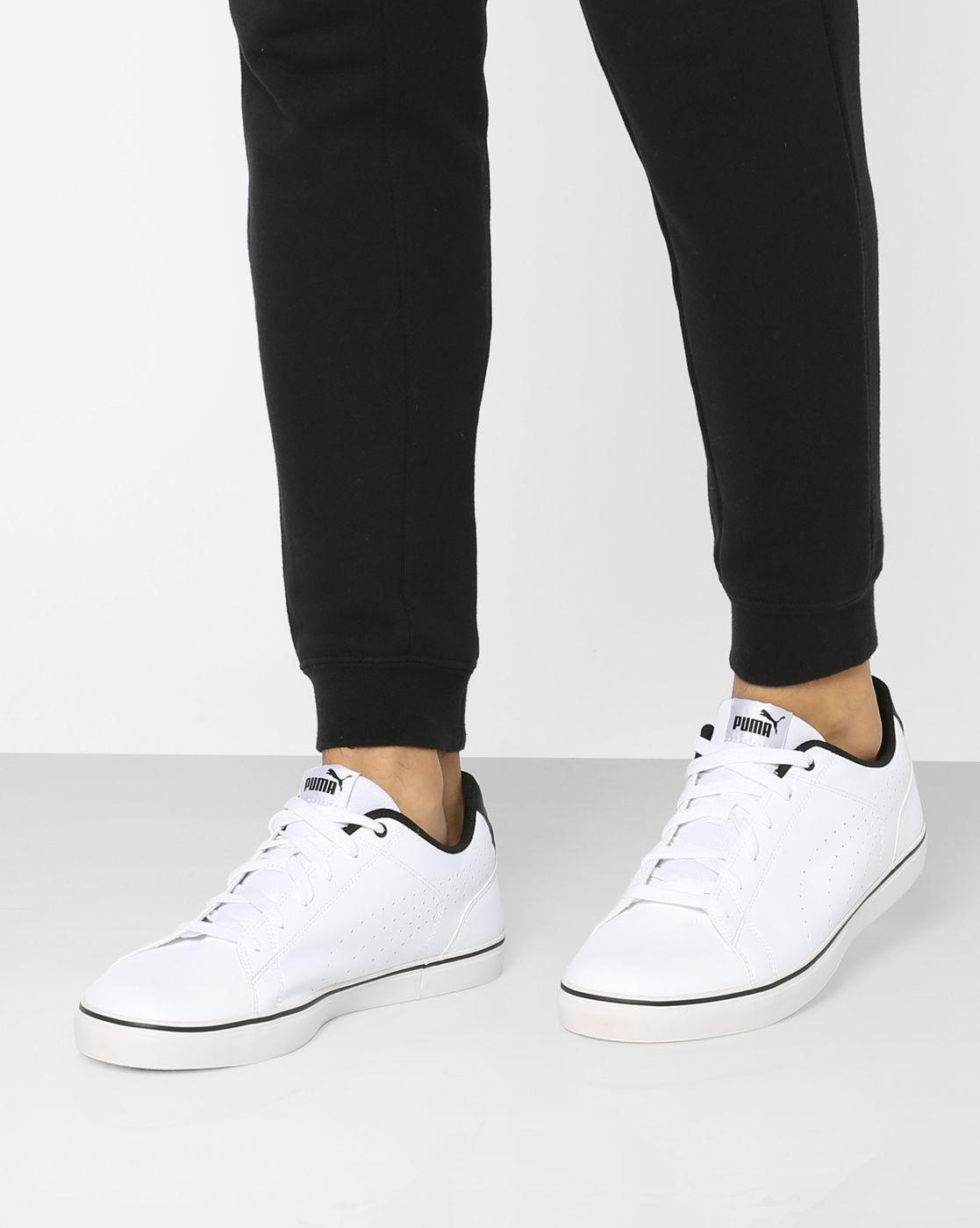 Hot Sale Online Nike Air Jordan 11 Low Retro Creme Customs by Ca